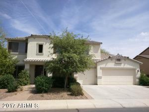 4573 S FOUR PEAKS Way, Chandler, AZ 85249