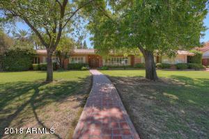 31 W MARLETTE Avenue, Phoenix, AZ 85013
