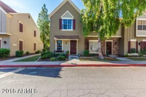3411 W MORROW Drive, 1, Phoenix, AZ 85027