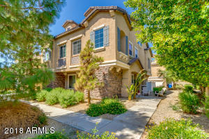 9233 E NEVILLE Avenue, 1145, Mesa, AZ 85209