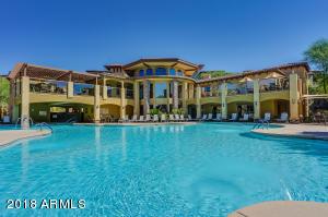 5350 E DEER VALLEY Drive, 4272, Phoenix, AZ 85054