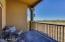 Patio Views (West)