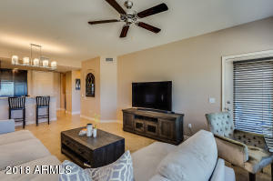 5350 E DEER VALLEY Drive, 4272, Phoenix, AZ 85054