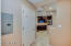 Laundry Room / Pantry