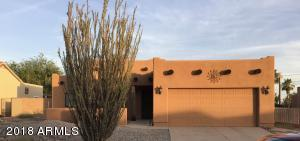 9927 E FORTUNA Avenue, Gold Canyon, AZ 85118