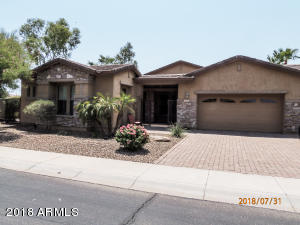 713 W Remington Place, Chandler, AZ 85286