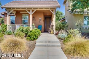 15316 W BLOOMFIELD Road, Surprise, AZ 85379