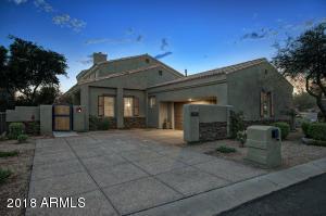 11952 N 136TH Way, Scottsdale, AZ 85259