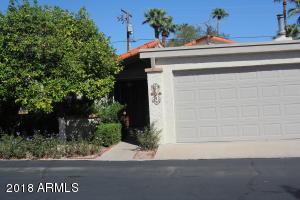 6109 N 13TH Street, Phoenix, AZ 85014