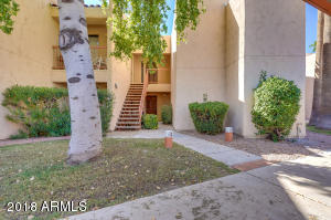 9355 N 91ST Street, 137, Scottsdale, AZ 85258