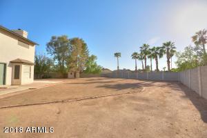 19008 N 43RD Drive, Glendale, AZ 85308
