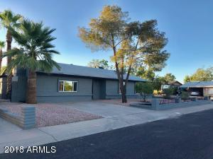 17250 N 35TH Way, Phoenix, AZ 85032