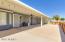 4089 S EMERALD Drive, Buckeye, AZ 85326
