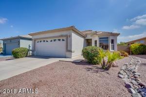 1290 N LANTANA Place, Casa Grande, AZ 85122