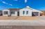 9376 W VILLA LINDO Drive, Peoria, AZ 85383