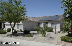 13242 W Rimrock Street, Surprise, AZ 85374