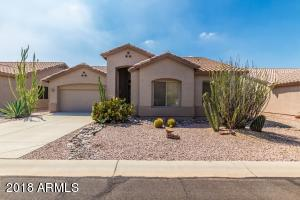 7085 E MARIOLA Court, Gold Canyon, AZ 85118