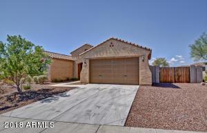 25742 N 103RD Drive, Peoria, AZ 85383