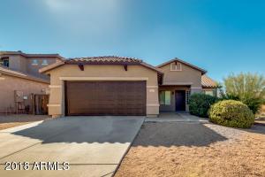 8202 S 51ST Drive, Laveen, AZ 85339
