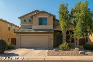 24887 W ILLINI Street, Buckeye, AZ 85326