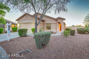 4532 W CROSSWATER Way, Anthem, AZ 85086