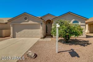 1836 E LINDRICK Drive, Chandler, AZ 85249