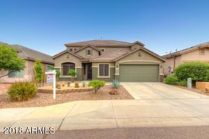 42036 N 44TH Drive, Phoenix, AZ 85086