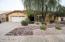 8438 S KENWOOD Lane, Tempe, AZ 85284