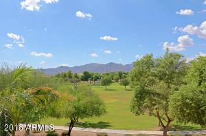 9836 N 181st Avenue, Waddell, AZ 85355