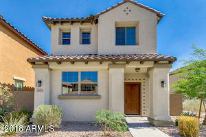 2950 N BRIGHTON, Mesa, AZ 85207