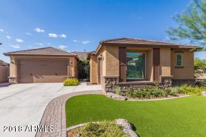 26086 N 108TH Avenue, Peoria, AZ 85383