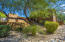 11887 N 119TH Street, Scottsdale, AZ 85259
