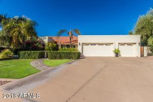 10411 N 77TH Place, Scottsdale, AZ 85258
