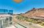 140 E RIO SALADO Parkway, 612, Tempe, AZ 85281