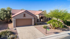 15770 W MILL VALLEY Lane, Surprise, AZ 85374