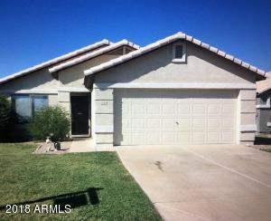 15964 W Smokey Drive, Surprise, AZ 85374