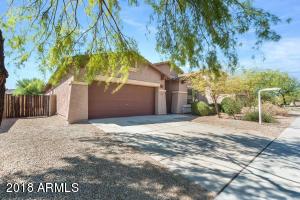 8487 W QUAIL TRACK Drive, Peoria, AZ 85383