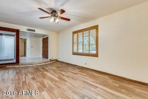 2236 E FOUNTAIN Street, Mesa, AZ 85213