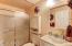 bathroom casita