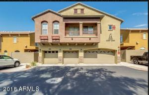 2150 W ALAMEDA Road, 2055, Phoenix, AZ 85085