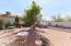 26920 N 61ST Street, Scottsdale, AZ 85266