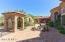 10629 E Troon North Drive, Scottsdale, AZ 85262