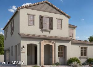 2528 N 149TH Avenue, Goodyear, AZ 85395