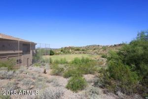 12814 N 17TH Place Lot 34, Phoenix, AZ 85022