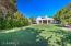 1601 E DIAMOND Drive, Tempe, AZ 85283