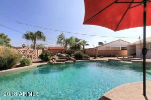 734 E Quail Avenue, Apache Junction, AZ 85119