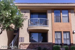 6900 E PRINCESS Drive, 1140, Phoenix, AZ 85054