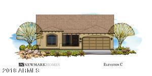 11317 W Vernon Avenue, Avondale, AZ 85392