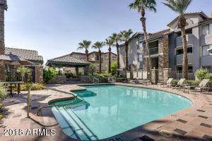 2025 E CAMPBELL Avenue, 115, Phoenix, AZ 85016