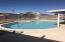 6126 W ACOMA Drive, Glendale, AZ 85306